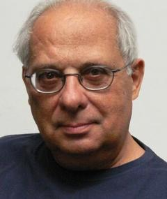 Photo of Rui Simões