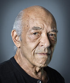 Photo of Mark Margolis