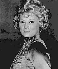 Photo of Hélène Rémy