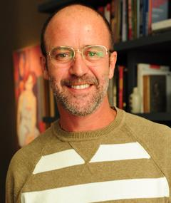 Photo of Murilo Grossi
