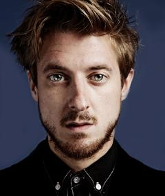 Photo of Arthur Darvill
