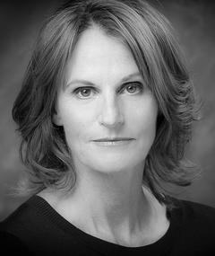 Photo of Gwyneth Strong