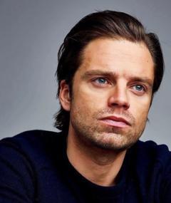 Foto van Sebastian Stan