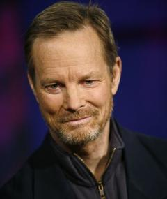 Photo of Bill Irwin