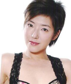 Photo of Emily Kwan