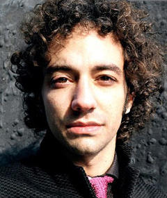 Photo of Albert Hammond Jr.