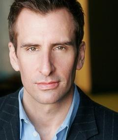 Photo of Brian Unger