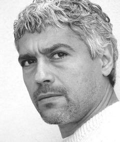 Photo of Rodolfo Bigotti