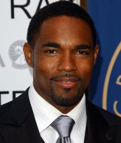 Photo of Jason George