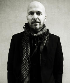 Photo of Mats Stenberg
