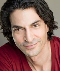 Photo of Steven Schub