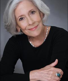 Photo of Sandra Kazan
