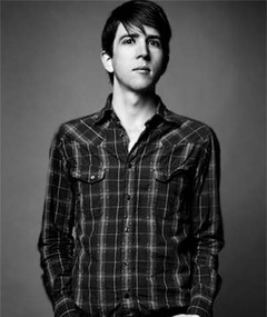 Photo of Owen Pallett
