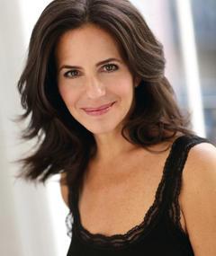 Photo of Julie Lauren