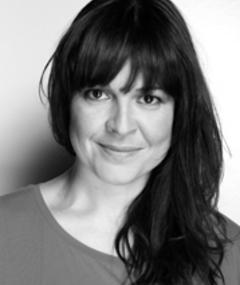 Photo of Elisabet Gelabert