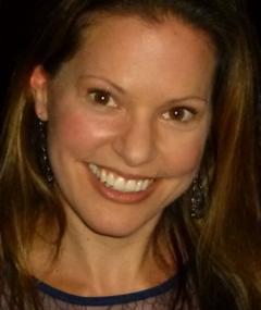 Photo of Annette DeNoyer