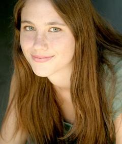 Photo of Monica Klimczak
