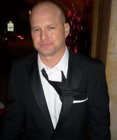 Photo of Cort Kristensen