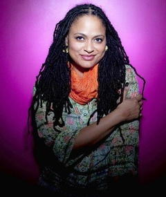 Photo of Ava DuVernay