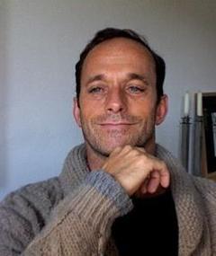 Photo of Gerard Loomans