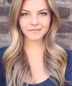 Photo of Eloise Mumford