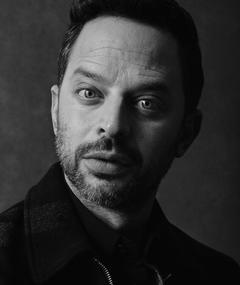 Photo of Nick Kroll