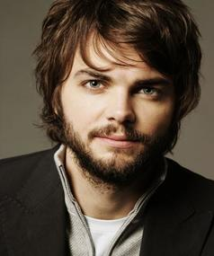 Photo of Nick Thune
