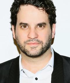Michael Nathanson adlı kişinin fotoğrafı