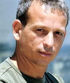 Photo of Yftach Katzur