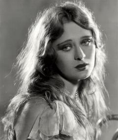 Photo of Dolores Costello
