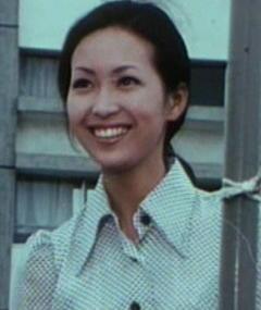 Yôko Takagi का फोटो
