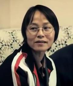 Photo of Hui So-ying