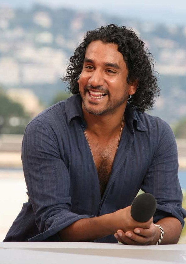 naveen andrews  u2013 movies  bio and lists on mubi