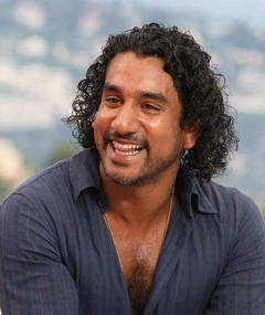 Photo of Naveen Andrews