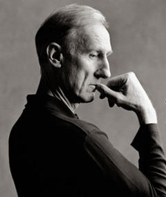 Photo of James Cromwell