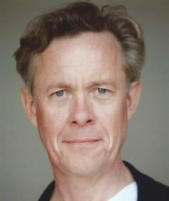 Photo of Alex Jennings