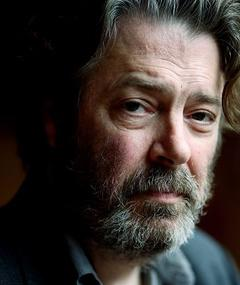 Photo of Roger Allam