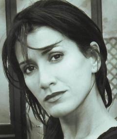 Photo of Laura Mañá