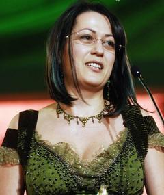 Photo of Ana Ioneci