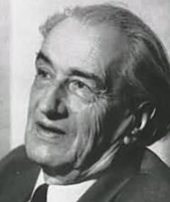 Photo of Václav Kaplický