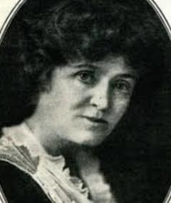 Photo of Fanny Midgley