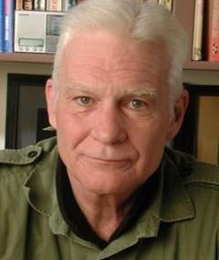 Photo of Dale Dye