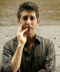 Photo of Alexander Payne