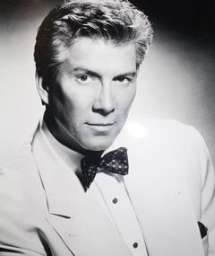 Photo of Michael Buffer