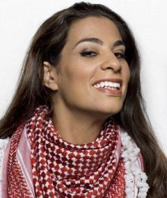 Maysoon Zayid - Movies, Bio and Lists on MUBI