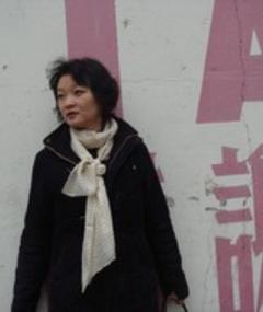 Photo of Gabrielle Keng