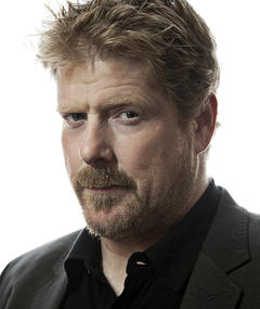 Photo of John Di Maggio