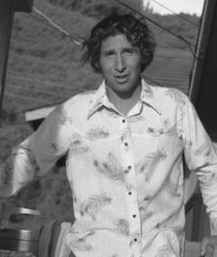 Photo of Gary Capo
