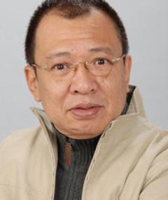 Photo of Benz Hui
