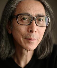 Photo of Tetsuo Nagata